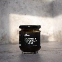 Coffee_moringa_scrub